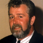 Profile photo of Fred Bijster