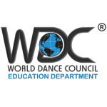 WDC Education Department