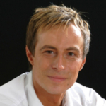 Profile picture of Hannes Emrich